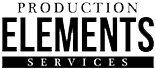 Production Elements Services